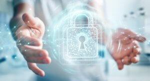 falhas de gestão de dados pessoais